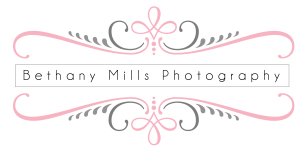 Bethany Mills Photography
