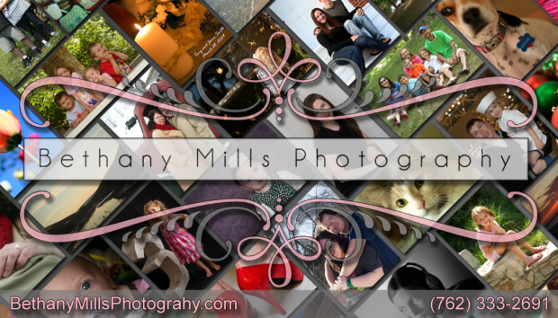 Marion, Indiana photography