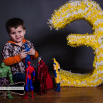Marion Indiana Children's Photography