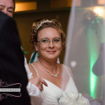 Marion indiana wedding