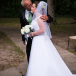 Anderson Indiana Wedding Photographer